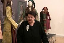 Videos about Hellenic Traditional Costumes