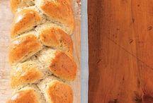 Bread&Co
