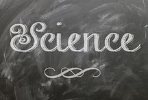 Science and Nature - / Science and nature and the interaction in modern teaching           Tim Mcwilliam