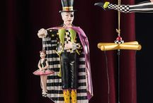 Nutcracker Suite Holiday Collection