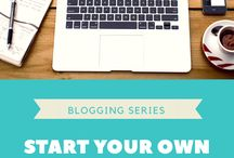 Women Who Blog Group Board / Group board exclusively for members of the Women Who Blog Facebook Group. Join our group at https://www.facebook.com/groups/womenwhoblog/?source_id=1478327865568228