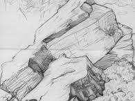 Stein berg