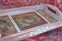 Craftmaker My blog