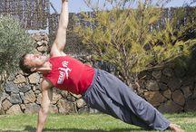 Inspirational Pilates  / Inspiring Pilates images