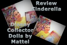 Meus Vídeos @divinebymylla
