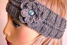Knit It!