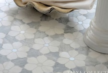 CHATANOWA tiles/coverings