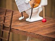peanut butter / by Tamara Nichols-Mcdonald