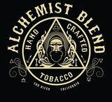 Alchemist Blend
