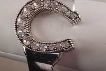 My Style / by Nancy Foust