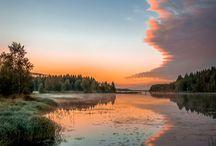 Asko Kuittinen Photography