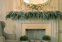 Wonderful Winter Decor