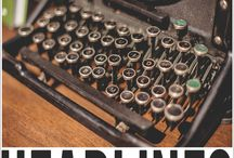 #yourownplanner #vintage #printable