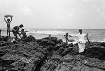 Bombay Nostalgia