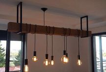 Diy industriel