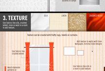 Design Inspiration - Interior