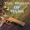 Writers & Authors of Romantic Suspense (WARS)