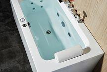 Whirlpool Bathtub Hydromassage Soaking Bathtub SB-7503 / Whirlpool Bathtub Hydromassage Soaking Bathtub SB-7503, Whirlpool Bathtubs, Hydromassage Soaking Bathtubs,  High Class Whirlpool Bathtubs, Classic Bathtubs Collection At Hangzhou Casa Baths N' Showers  Site: http://jacuzzi-bathtub.com/Soaking-Bathtubs/Whirlpool-Bathtub-Hydromassage-Soaking-Bathtub-SB-7503.html
