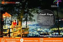 Hotel dan Resort di Batu dan Malang