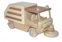 Amazing wooden toys cars / Nice wooden cars toys for little drivers. Great gift for little boys.
