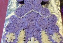 Sarah Birthday Party Ideas