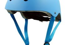 Funky Helmets / View our full range of Kiddimoto Helmets available for kids through to adults!