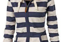 hoodie com capuz