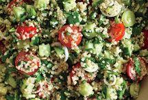 Fork Over Knives Recipes