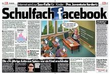 Social Media / by NKSA-Mediothek