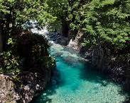 Kouchi / 高知県で訪れるべきスポットや素敵な写真たち。