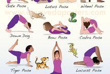 Kıds ♂️ Yoga