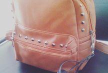Luxury Backpacks