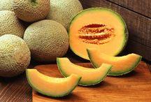 frutas zero calorias