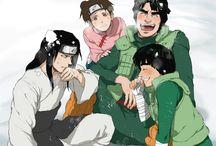 Team9 (Team Gai)