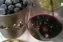 Vin&mat