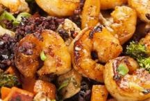 recette cuisine cuisio pro reverse
