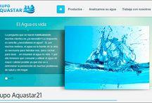 Diseño Web / Creamos diseños web totalmente optimizados y diseñados para que tu público objetivo te encuentre. http://www.turipano360.com/servicios/desarrollo-web/diseno-web.html
