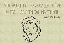 king judah / rose of sharon, agnus dei, logos, great i am, alpha & omega