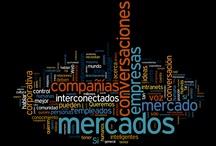 Manifiesto Cluetrain / El Manifiesto Cluetrain es un listado de 95 conclusiones ordenadas y presentadas como un manifiesto, o una llamada a la acción, para todas las empresas que operan en lo que se sugiere un mercado con nuevas conexiones. Las ideas expresadas dentro del manifiesto buscan examinar el impacto de Internet tanto en los mercados (consumidores) como en las organizaciones. Además, ambos, consumidores y organizaciones, son capaces de utilizar Internet y otras redes para establecer un nivel de comunicación..