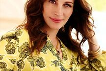 Julia Roberts , Sandra Bullock  / Movies  / by Aimee Grier Yarbrough