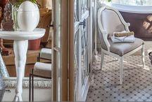 Join Our Circle!  Google + / #homedecor #design #interiors #interiorhomescapes #interiorhomescapes.com #interior home #google+