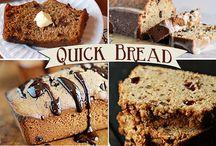 Bread recipes / Recipes