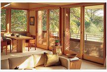 Fenêtre BOIS / Un projet de pose de fenêtre, rénovation de fenêtre ou de fenêtre sur mesure en BOIS, Devis Fenêtre Prix vous oriente vers une entreprise de fenêtre BOIS près de chez vous. Réalisez un devis gratuit pour l'installation de vos fenêtre BOIS.