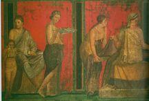 kuchnia rzymska