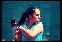Tennis :*