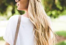 rambut dan kecantikan