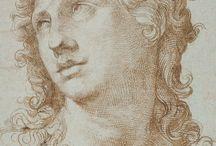 Bartolomeo Oasarotti