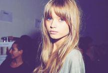 abbey lee kershav
