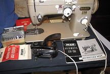 Heavy Duty Sewing Machines / In this board we share the best heavy duty sewing machines . We love to pin and share Craft and sewing tips - Click follow for lots of Crafty goodness :) Cheers Emily