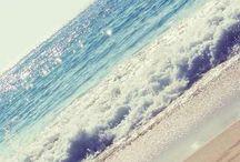 *summer